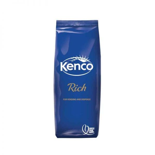 Kenco FD Rich Roast 10x300g (68752)
