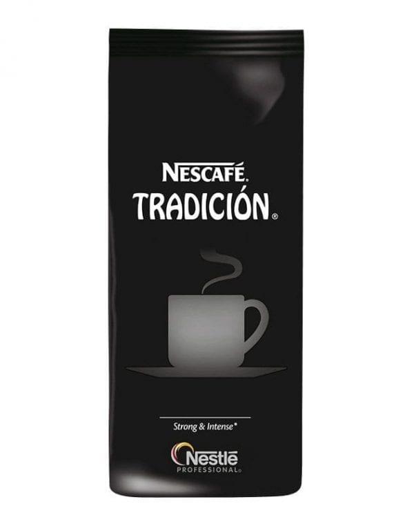 Nescafe Tradicion 12x500g