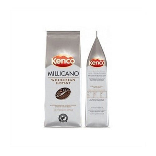 Kenco Milicano (130783)