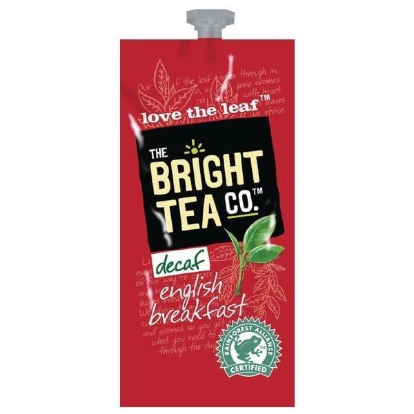 Bright Tea English Breakfast BE12