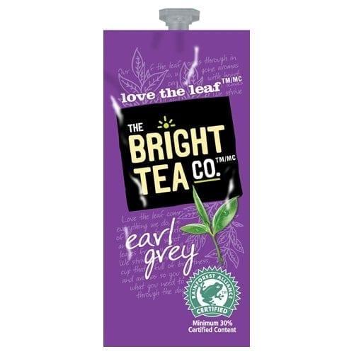 Bright Tea Earl Grey BB64