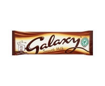 Galaxy Standard 24x42g