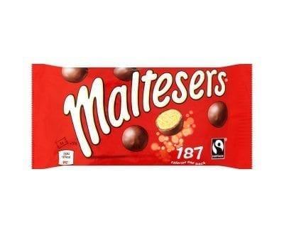 Maltesers 40x37g