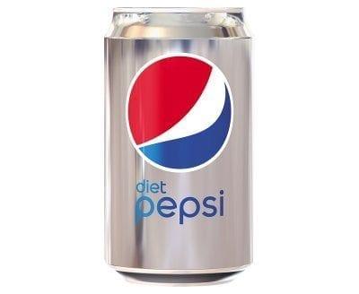 Diet Pepsi GB 1x24