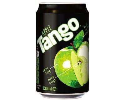 Tango Apple GB 1x24
