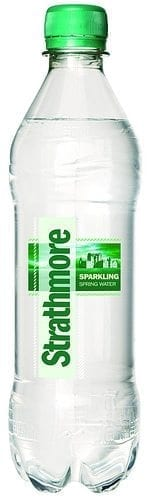 Strathmore Sparkling 500ml 1 x 24