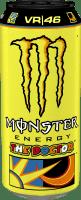 Monster Energy The Doctor 12x500ml
