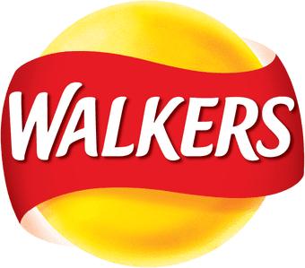 WalkersCrisps