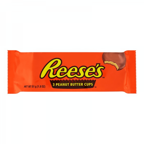Reese's Peanut Butter Cups 36x42g